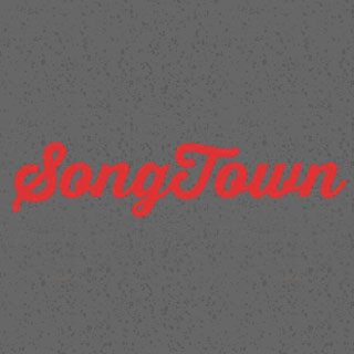 Song Town